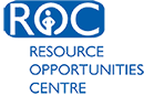 Visit the ROC Website